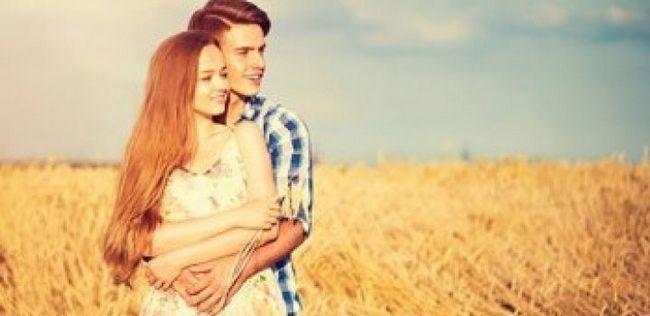 10 Boas perguntas a fazer o seu namorado