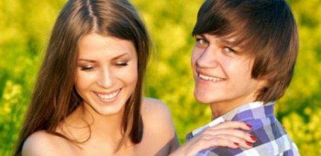 10 Bons sinais de que seu namorado também é seu melhor amigo