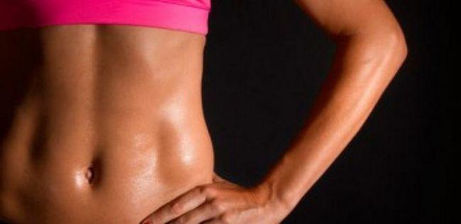 10 Grandes exercícios para apertar seu abs