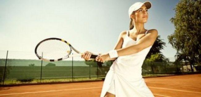 10 Grandes esportes cada menina deve tentar