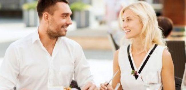 10 Grandes dicas para um primeiro encontro