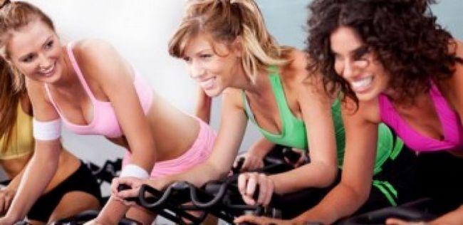 10 Grandes dicas sobre como perder gordura corporal
