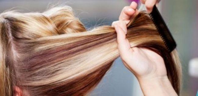10 Hábitos que fazem seu mais fino cabelo