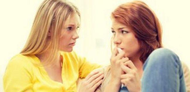 10 Dicas úteis para aqueles que estão passando por um rompimento