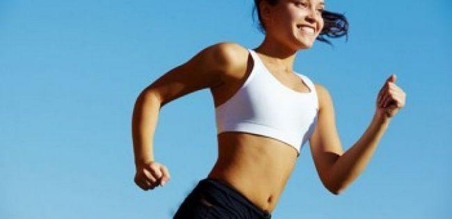 10 Dicas úteis sobre como perder peso e ganhar músculo