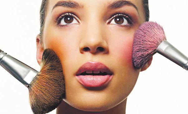 10 Idéias quente e sexy maquiagem você deve saber sobre