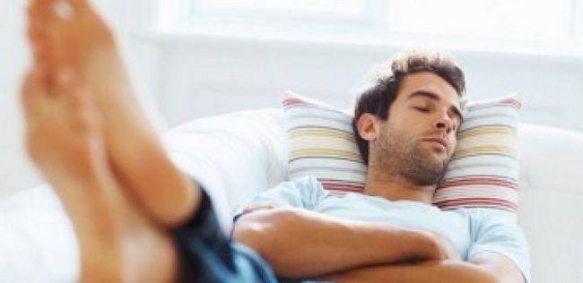 10 Idéias de flirty bons textos manhã para ele
