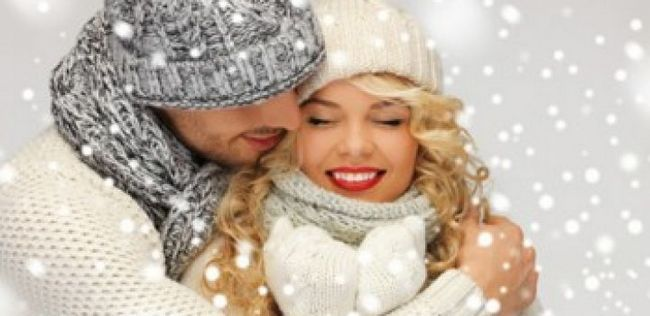 10 Idéias de bons presentes de natal para sua namorada