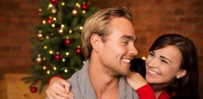 10 Idéias de bons presentes de natal para o seu namorado