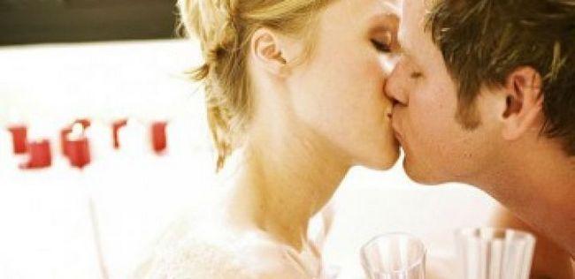 10 Características importantes de um relacionamento saudável