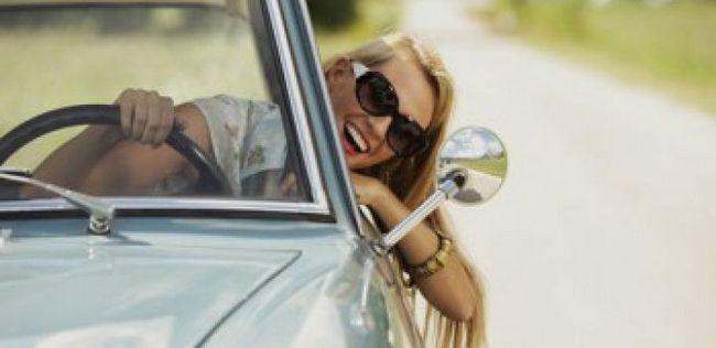 10 Namoro importantes resoluções que todas as raparigas solteiras precisam fazer