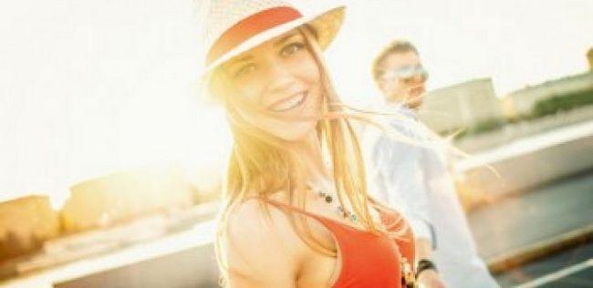 10 Qualidades importantes para procurar em um namorado