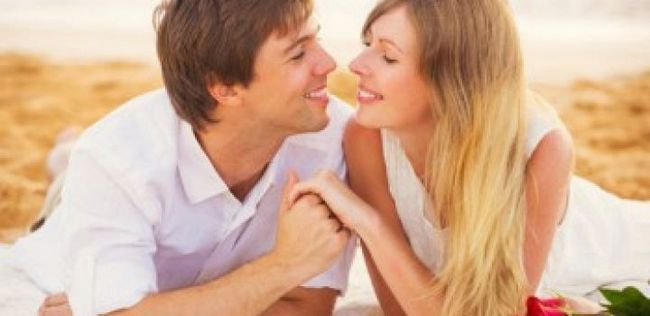 10 Coisas importantes que você aprende quando você está em um ótimo relacionamento