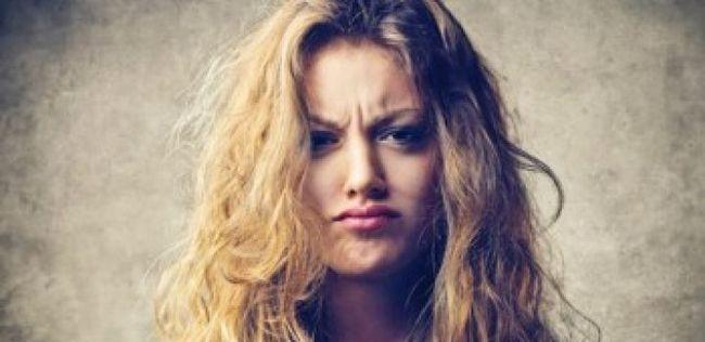 10 Coisas importantes que você deve fazer imediatamente depois de uma ruptura