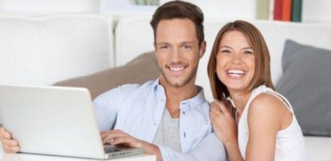 10 Coisas importantes que você deve saber sobre encontros on-line