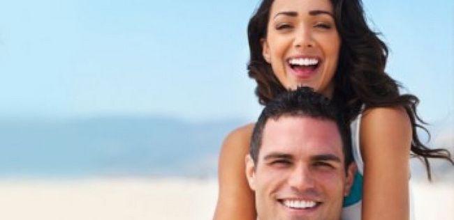 10 Os segredos pequenos que fazem um relacionamento última