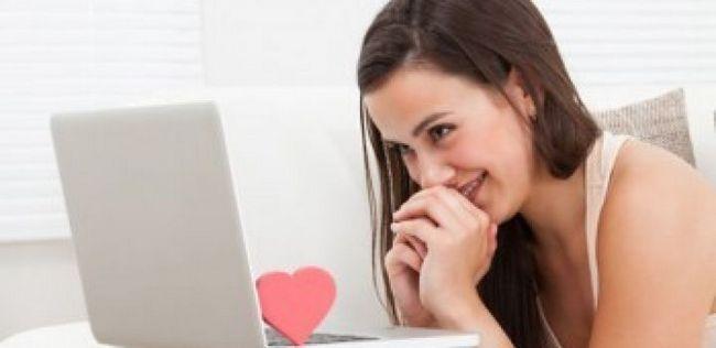 10 Relacionamento de longa distância cita para inspirá-lo