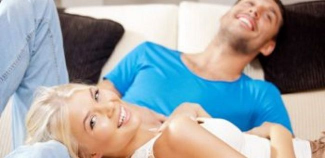 10 Dicas amor que irão melhorar o seu relacionamento