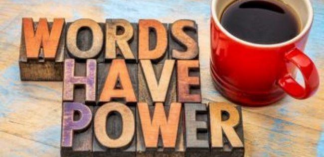 10 Palavras mágicas (frases) que vai fazer seu relacionamento mais forte