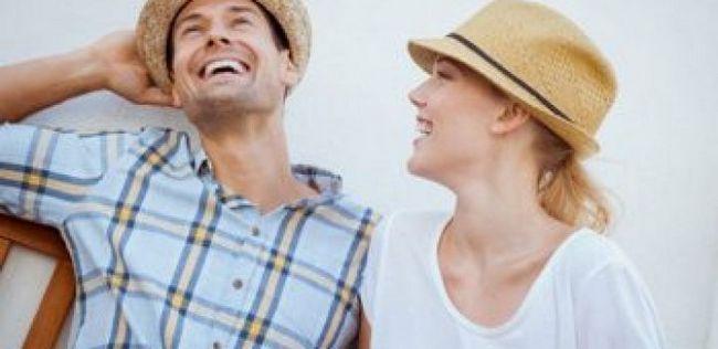 10 Erros casais recém-casados devem evitar a todo o custo