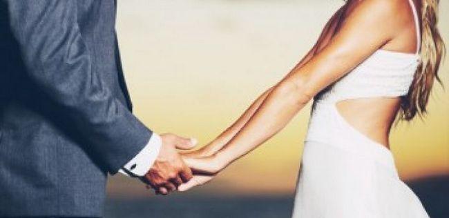 10 Deve-sei benefícios do casamento