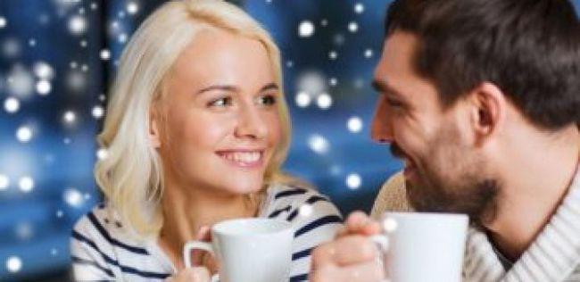 10 Deve-sabe dicas de comunicação para um relacionamento forte e feliz