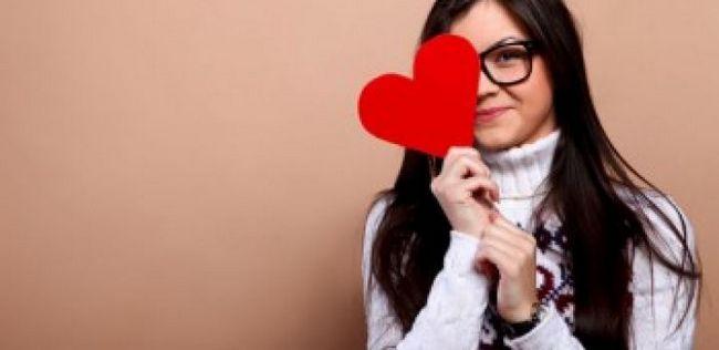 10 Deve-sabe namorar bandeiras vermelhas que você deve tomar cuidado com