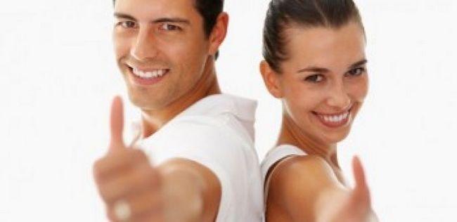 10 Deve-sabe dicas de relacionamento de longa distância
