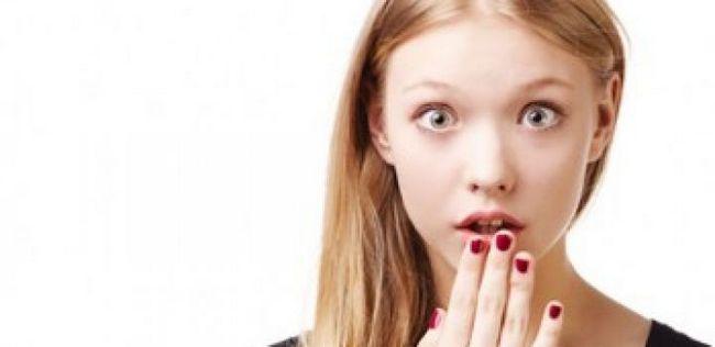 10 DICAS DEVE-saber sobre como se livrar de Costas e acne no peito