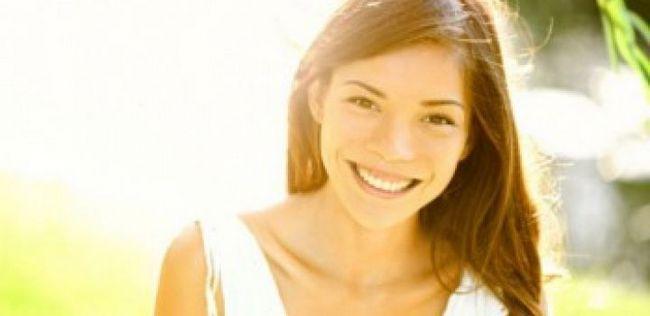 10 Amor e conselhos para a vida que cada garota precisa de saber sobre leitura obrigatória