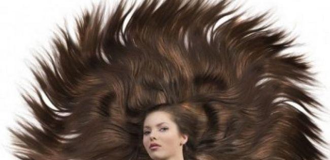 10 Dicas de cuidados com o cabelo natural para o cabelo bonito