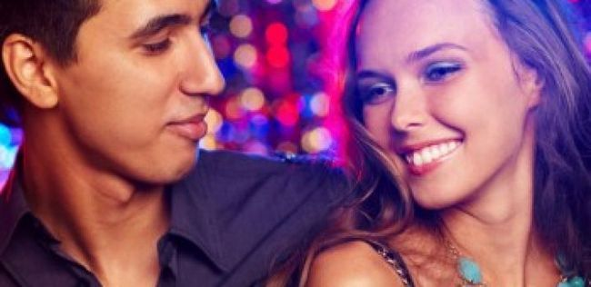 10 Das piores maneiras de flertar com ninguém
