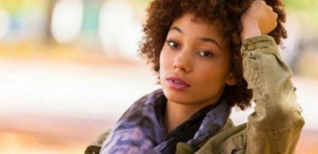10 Possíveis razões por que algumas pessoas freqüentemente passam por um rompimento
