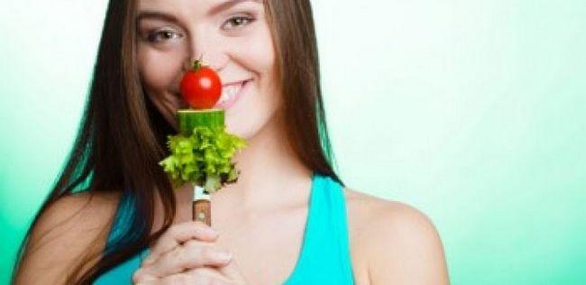 10 Possíveis razões pelas quais você não está perdendo peso, mesmo se você está se esforçando