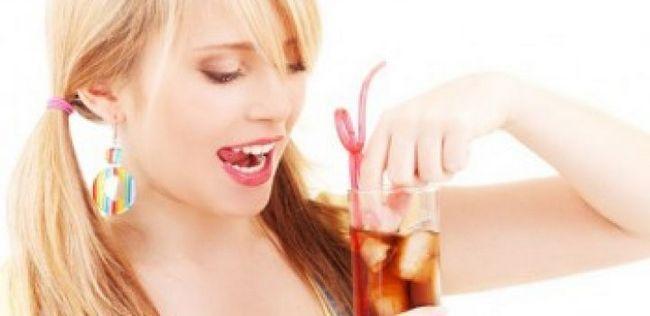 10 Razões possíveis porque você não pode perder gordura da barriga
