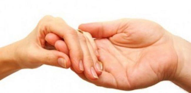10 Perguntas que você deve ser capaz de responder antes de se casar