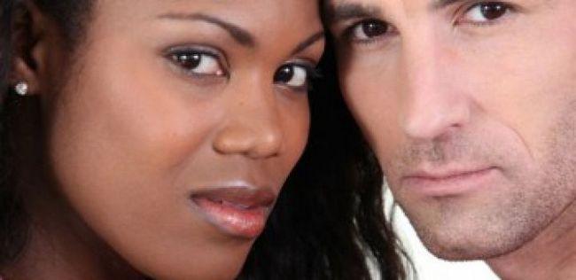 10 Razões pelas quais um argumento pode melhorar seu relacionamento