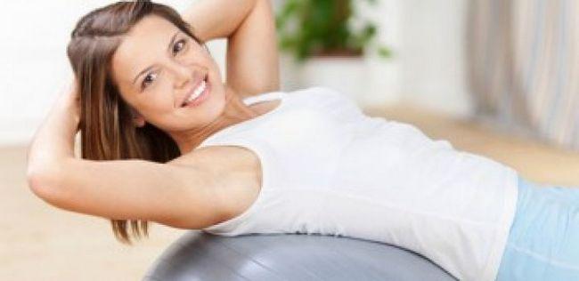 10 Razões para ir ao ginásio vai melhorar a sua vida