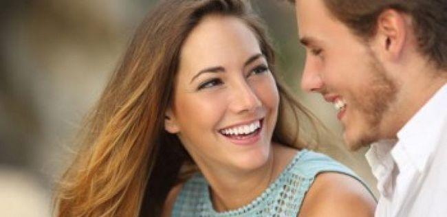 10 Razões pelas quais as pessoas humorísticos são grandes parceiros