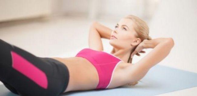 10 Razões por que o exercício regular pode melhorar outras áreas de sua vida