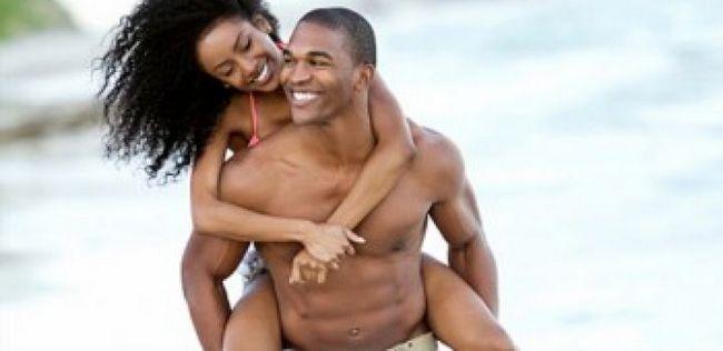 10 Razões por que os relacionamentos valem a pena o risco de se machucar