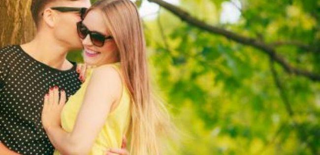 10 Razões pelas quais você deve cumprimentar o seu parceiro