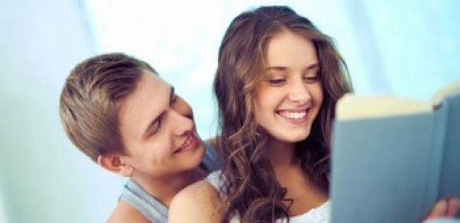 10 Razões por que você nunca deve comparar relações