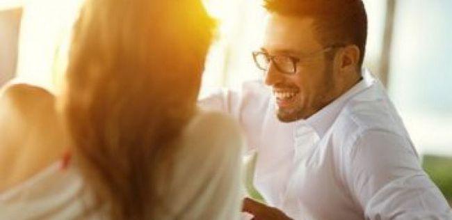 10 Dicas de relacionamento que o ajudarão a evitar discussões