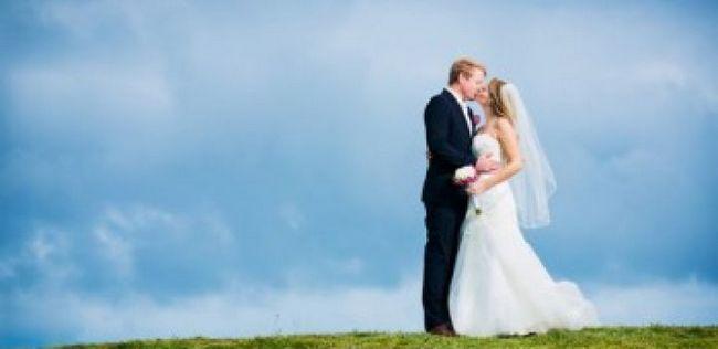 10 Ideias de imagem casamento romântico e maravilhosas