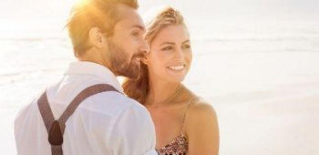 10 Idéias data noite romântica cada casal deve tentar