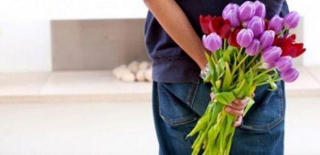 10 Romantic coisas a sua menina quer que você faça (conselhos de relacionamento para os homens)