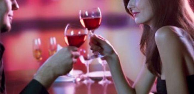 Ideias do dia 10 do valentim romântico para casais