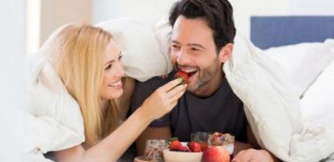 10 Maneiras românticas para mostrar o amor para alguém especial