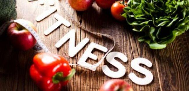 10 Alimentos secretos que ajudam a perder peso
